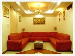 Hotel Classic Inn Best Price On Hotel Classic Inn In Jaipur Reviews