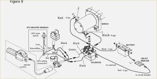 kfi contactor wiring diagram wiring diagram for you • kfi contactor wiring diagram wiring diagram explained rh 17 13 101 crocodilecruisedarwin com kfi winch contactor wiring diagram winch contactor wiring