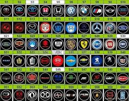 foreign car logos and names. Perfect And Car Logo Logos With Names Set Wallpapers Vehicles Wall Papers In Foreign And Names O