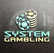 Image result for Gambling System
