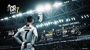 Juventus Hd Wallpapers (60+ best ...