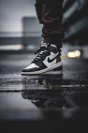 Air Jordan Pictures