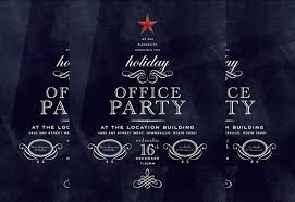 Holiday Templates Free Templates Office Holiday Template Word Download Christmas Place
