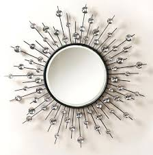 Small Picture Wall Mirror Decorative Wall Mirrors Cheap Decorative Wall