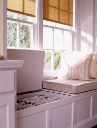 images of home office. filing ideas bench file cabinet home office could be interesting under window images of z