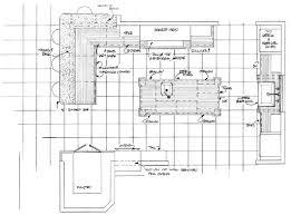 Best Kitchen Floor Plans Nice Look 1 On Floor Decor