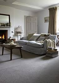 Carpet Right 3