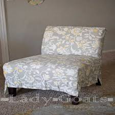 30 unique easy dining chair covers ideas for dining chair covers