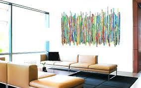 modern wall art sculpture s metal wall art abstract decor contemporary modern sculpture hanging on metal wall art abstract decor contemporary modern sculpture hanging with modern wall art sculpture s metal wall art abstract decor
