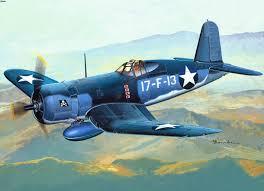 Coloriage Avion Seconde Guerre Mondiale Meilleures Id Es