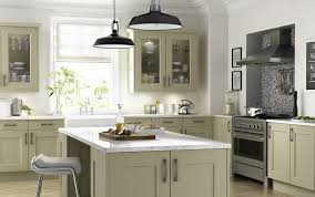 remodeling your kitchen is a big job it can be overwhelming at first and it helps to know where to start and what exactly you need to do