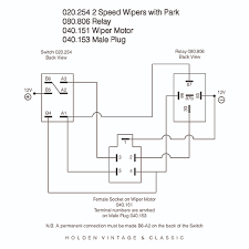 wiring a toggle wiper switch tech talk wscc community forum share this post