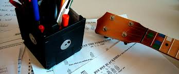 A Beginners Guide To Ukulele Tabs How To Read Them And