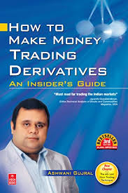 How To Make Money Trading Derivatives An Insiders Guide