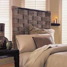 Plantation Bedroom Furniture Wide Garden With Contemporary Outdoor Furniture Of Brown Rattan