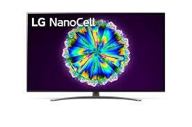<b>Телевизор LG 49NANO866NA</b>: характеристики, обзоры, где ...