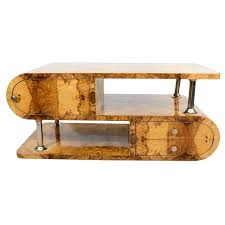 art coffee table fabulous modern with wood and glass deco style