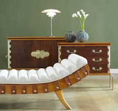 pictures of art deco furniture. Nordic Art Deco Furniture - Auction On 8 June 2017 Pictures Of U