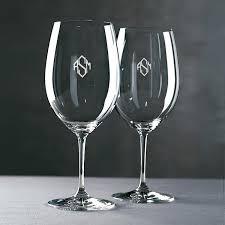 nice wine glasses brand. Unique Nice Preparing Zoom With Nice Wine Glasses Brand O