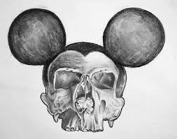 pencil drawing of skulls cool skull drawings in pencil skull pencil drawings drawing easy