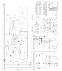 schematics and wiring diagrams electronic modular control panel dc schematic iec one of two