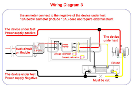 voltmeter wiring diagram voltmeter image wiring vdo voltmeter wiring diagram wiring diagram and hernes on voltmeter wiring diagram