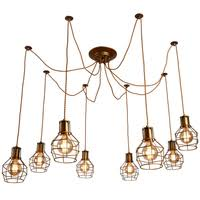 <b>Светильник Arte Lamp</b> A9184SP-<b>1BK</b> PAUK - купить <b>светильник</b> ...