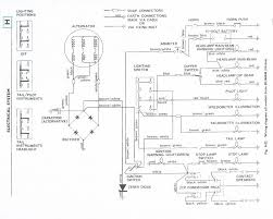 pbx wiring tutorial pbx image wiring diagram 1965 bsa 6 volt positive ground wiring diagram 1965 automotive on pbx wiring tutorial