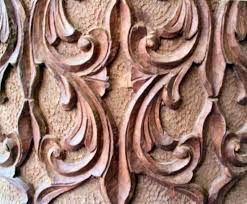 Welcome to our shop handmade bali wood carving home decor and gifts. Wood Carving From Paete Laguna Philippines Wood Carving Carving Wood