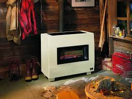 gas wall heaters in berks county