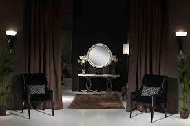 modern contemporary furniture retro. New Ideas Antique Contemporary Furniture With Style Interiors Ern Classic Sofa Modern Retro T