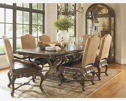 thomasville living room chairs. Thomasville Dining Room Table And Chairs Lovely Bibbiano Trestle Living O