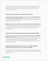 Logistics Resume Classy Awesome Logistics Resume Resume