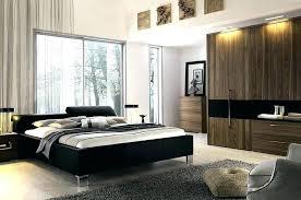 ikea bedroom beds asioclub