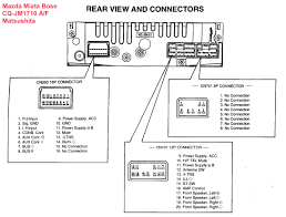 awesome pioneer avh p3200dvd wiring diagram pictures images for new pioneer avh p2300dvd wiring diagram awesome pioneer avh p3200dvd wiring diagram pictures images for new fancy