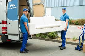 pare FREE Furniture Delivery Service Quotes HandyVan