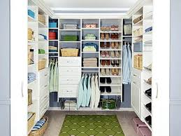 creative small closet ideas full size of bedroom closet organizers pictures design your own closet space