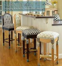 Whimsical Furniture And Decor. Painted ~ Louise May  Heath Owner Operator Of Qtsi.co
