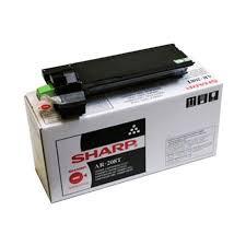 <b>Sharp AR</b>-5420,<b>Sharp AR</b>-5420 Toner Cartridge