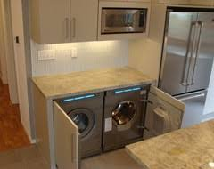 Under counter washer dryer Compact Marvellous Undercounter Washer And Dryer Dimensions As Cool Article Asfancycom Marvellous Undercounter Washer And Dryer Dimensions As Cool Article