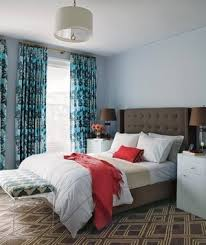 feng shui bedroom lighting. Feng Shui Bedroom Lighting