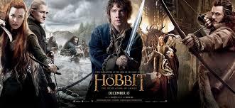 Image result for hobbit