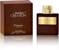 Buy oud perfume online