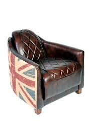the furniture republic best and home decor accessories aspiration union jack chair with regard to 15