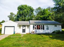Washington Wv For Sale By Owner Fsbo 4 Homes Zillow