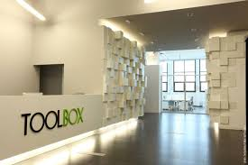 hallway office ideas. modern office interior gl design hallway with ideas