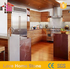 caring for red marble kitchen countertops colors and bathroom counter designs with low suppliers china customized ation love home tile