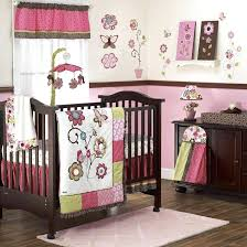 mini crib bedding sets for boy bedding cribs modern linen interior home design furniture crib sets mini crib bedding sets for boy