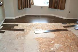 flooring over tile concrete over tile large size of laminate flooring over tile gallery design how you install concrete