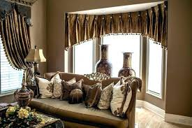 formal dining room window treatments. formal dining room curtains window yellow large size of living . treatments a